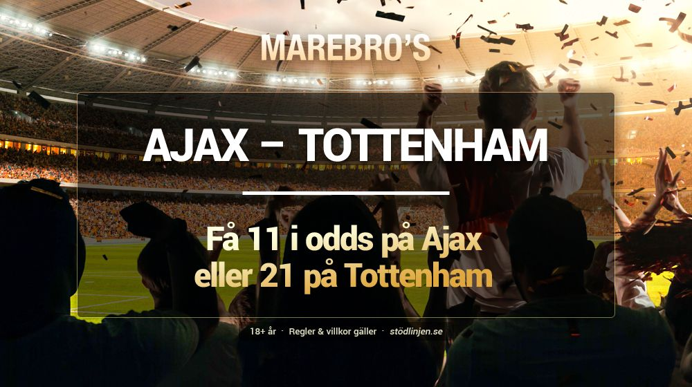 speltips, odds, betting, oddsboost, 888sport