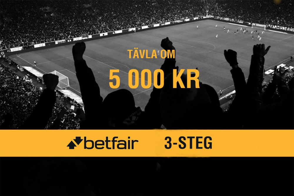 speltips, tävling, odds, betting, tips