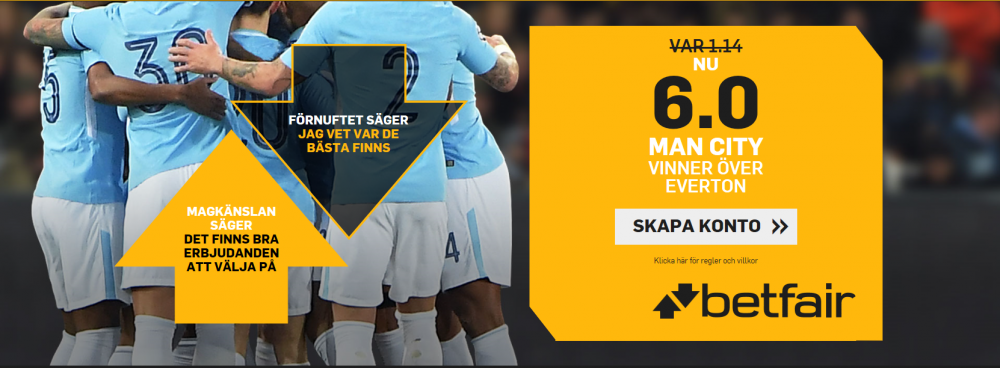 speltips, tips, odds, betting, betfair