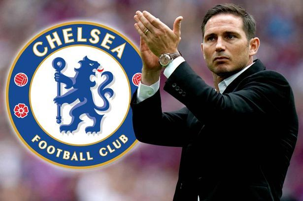 Speltips, Betting, Tips, Fotboll, Chelsea, Barcelona, Sport, Frank Lampard