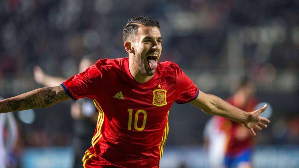 Belgien U21