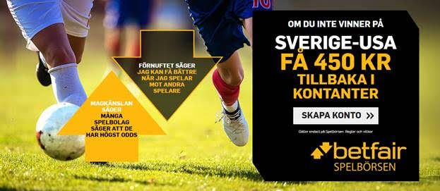 speltips, tips, odds, betting, Fotboll vm